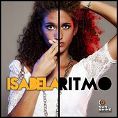 Play & Download Ritmo by Isabela | Napster