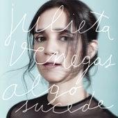 Play & Download Una Respuesta by Julieta Venegas | Napster