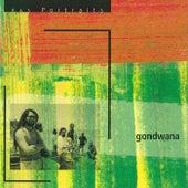 Play & Download RAS Portraits by Gondwana | Napster