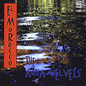 Play & Download El Morocco by Aqua Velvets | Napster