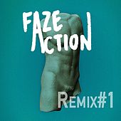 Remixes #1 by Faze Action