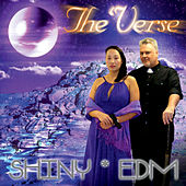 Play & Download Shiny * EDM by Verse | Napster
