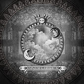 Play & Download Skyline by Omnium Gatherum | Napster