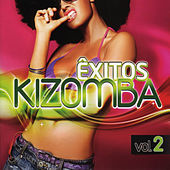 Play & Download Êxitos Kizomba Vol. 2 by Various Artists | Napster