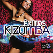 Êxitos Kizomba Vol. 3 by Various Artists