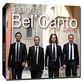 World Hits by Tenors Bel'Canto