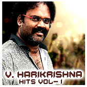 V. Harikrishna Hits, Vol. 1 by Various Artists