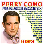 Play & Download Perry Como - Sus Mejores Momentos by Perry Como | Napster