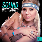 Sound Distributed by Various Artists