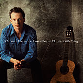 Play & Download Little Wing by Ottmar Liebert | Napster