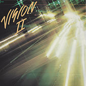 Play & Download Vision II by Vision | Napster