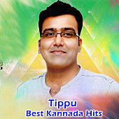 Play & Download Tippu Best Kannada Hits by Various Artists | Napster