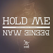 Hold Me by Beenie Man