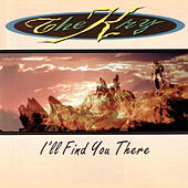 Play & Download I'll Find You There by The Kry | Napster