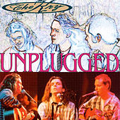 Play & Download Unplugged by The Kry | Napster