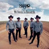 Play & Download Me Vence Tu Recuerdo by Sueño Norteño | Napster