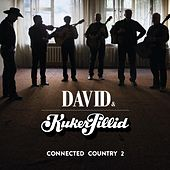 Play & Download Connected Country 2 by Kukerpillid | Napster