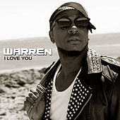 Play & Download I Love You - Single by Warren | Napster