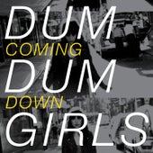 Coming Down by Dum Dum Girls