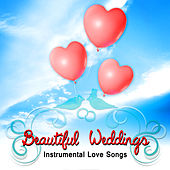 Play & Download Beautiful Weddings - Modern Acoustic Music for Romantic Guitar, Instrumental Wedding Songs, Jazz Guitar, Guitar Music, Happy Background Music, Instrumental Love Songs by Instrumental Love Songs | Napster