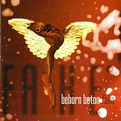 Play & Download Fake by Beborn Beton | Napster