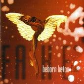 Fake by Beborn Beton