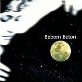 Play & Download Nightfall by Beborn Beton | Napster