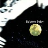 Nightfall by Beborn Beton