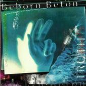 Truth by Beborn Beton
