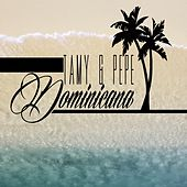 Play & Download Dominicana by Tamy   Napster