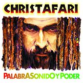 Play & Download Palabra Sonido Y Poder by Christafari | Napster