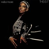 This Is It (Deluxe Edition) by Melba Moore