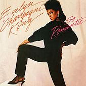 So Romantic (Deluxe Edition) by Evelyn Champagne King
