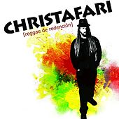 Play & Download Reggae De Redención by Christafari | Napster