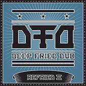 Refried II by Various Artists