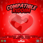 Play & Download Compatible Riddim by Various Artists | Napster