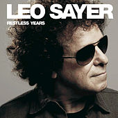 Restless Years by Leo Sayer