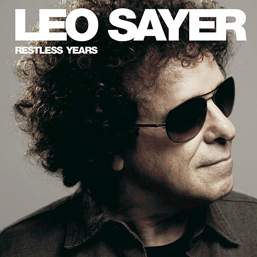 Play & Download Restless Years by Leo Sayer | Napster