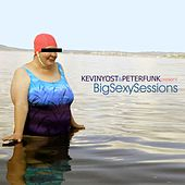 Big Sexy Sessions, Vol. 1 by Various Artists