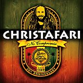 Play & Download No Compromise by Christafari | Napster