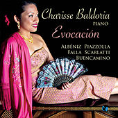 Play & Download Evocacion by Charisse Baldoria | Napster