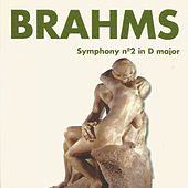 Play & Download Brahms - Symphony Nº 2 in D Major by Berliner Symphoniker | Napster