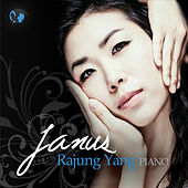 Play & Download Janus by Rajung Yang | Napster