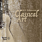 Classical Art by Art Johnson