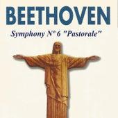 Beethoven - Symphony Nº 6