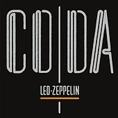 Play & Download Coda by Led Zeppelin | Napster