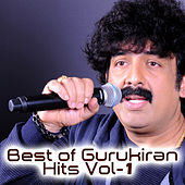 Play & Download Best of Gurukiran Hits, Vol. 1 by Various Artists | Napster