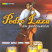 Play & Download En Percusión by Pedro Laza Y Sus Pelayeros | Napster
