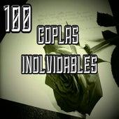 100 Coplas Inolvidables by Various Artists