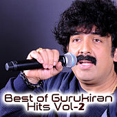 Play & Download Best of Gurukiran Hits, Vol. 2 by Various Artists | Napster
